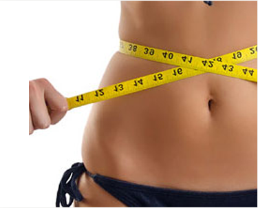 Uses of HCG - Benefits You Didn't Know About - Nutra Pure HCG